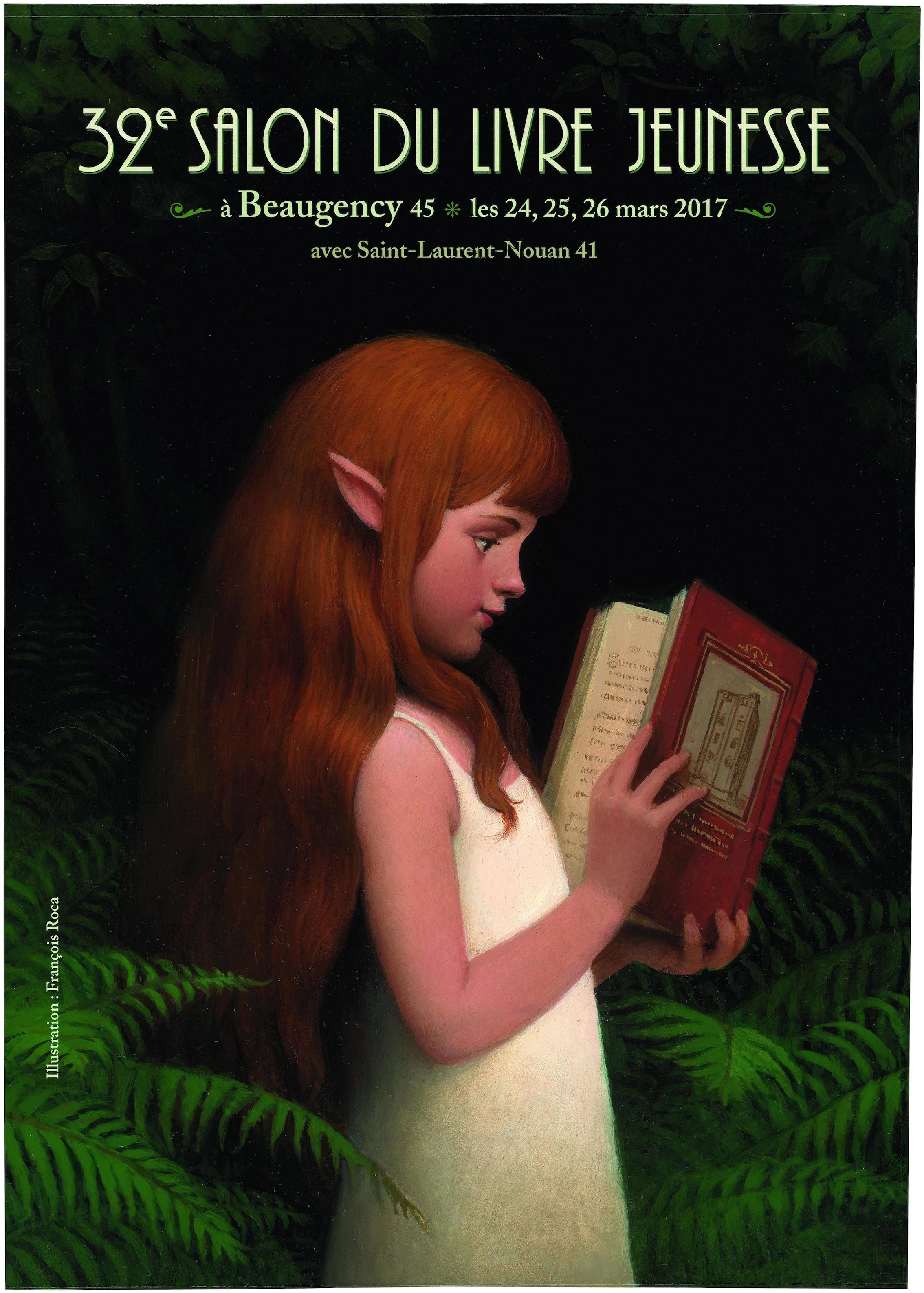 """Résultat de recherche d'images pour """"salon du livre beaugency 2017"""""""