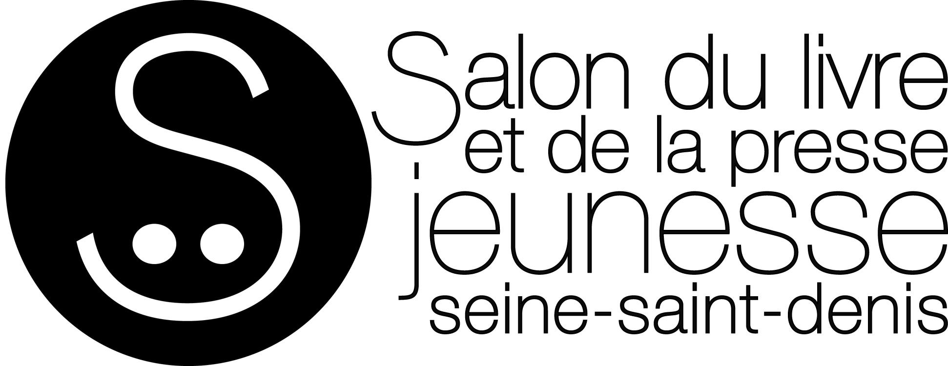 Pépite d'or du salon de Montreuil