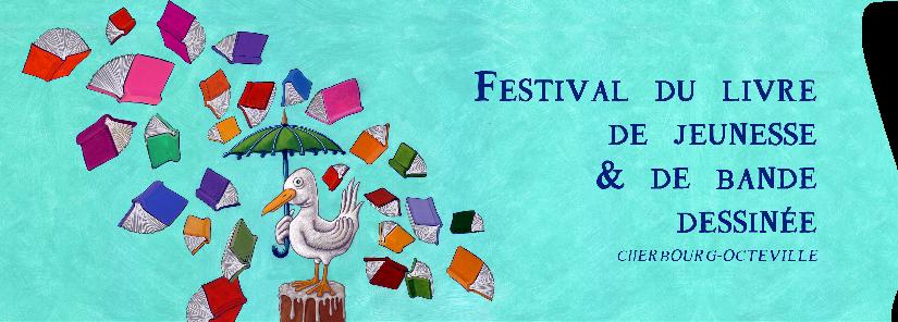 28è édition du festival : du 28 au 31 mai 2015