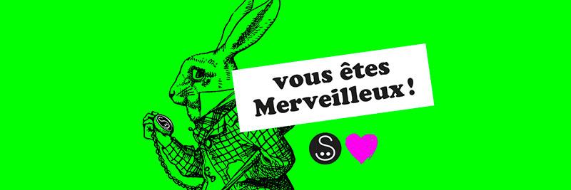 Bilan de la 31e édition du Salon du livre et de la presse jeunesse en Seine-Saint-Denis