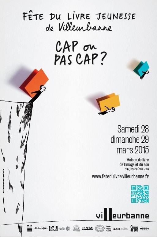 affiche-fete-livre-jeunesse-villeurbanne-2015-227471