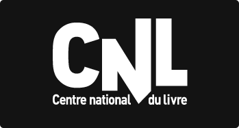 Le Centre national du livre